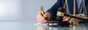 avocat spécialisé en droit international