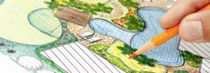 Architecte paysagiste