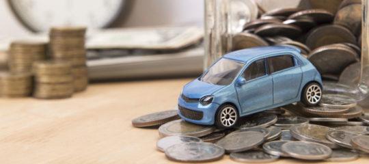 Assurance après retrait de permis