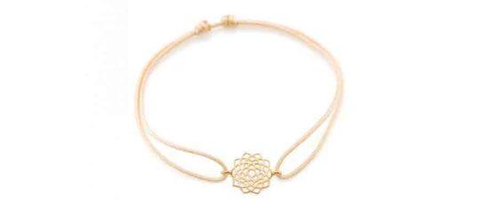 bracelets de créateurs